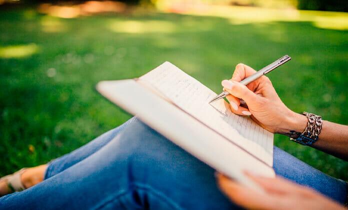 4 pilares para convertirte en un excelente redactor SEO