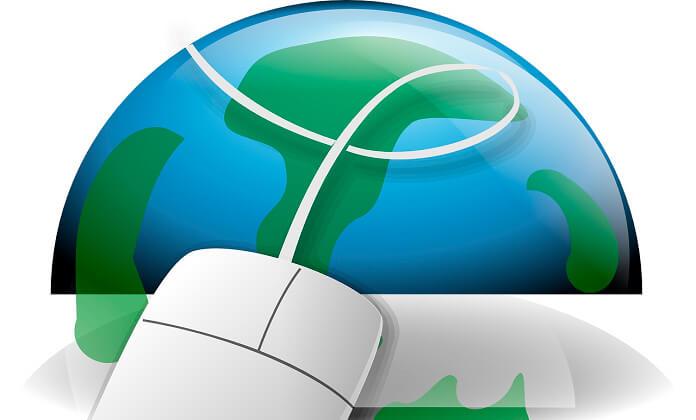 7 pilares para mejorar la tasa de clics orgánicos de tu sitio web