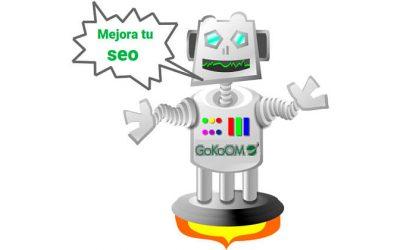Robots.txt un fichero muy importante para SEO