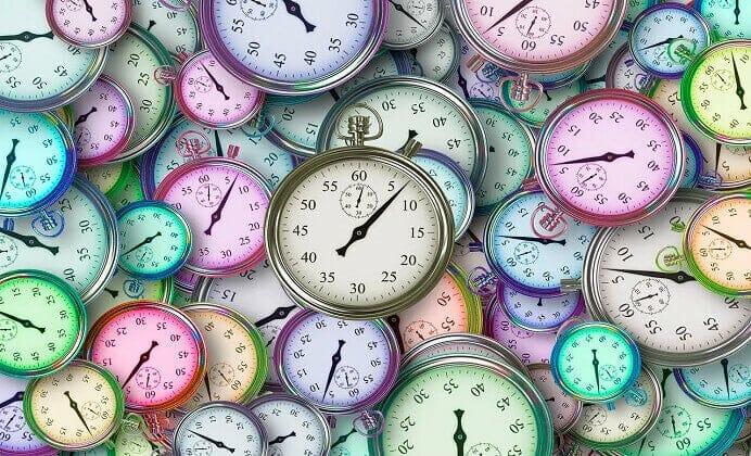 Haz crecer tu negocio invirtiendo solo unos minutos (cada día)