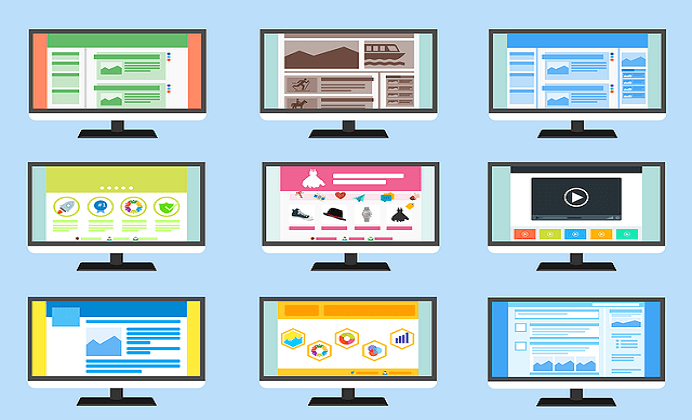 Construcción de la Información: ¿Cómo diseñar una arquitectura web eficiente para tu página?
