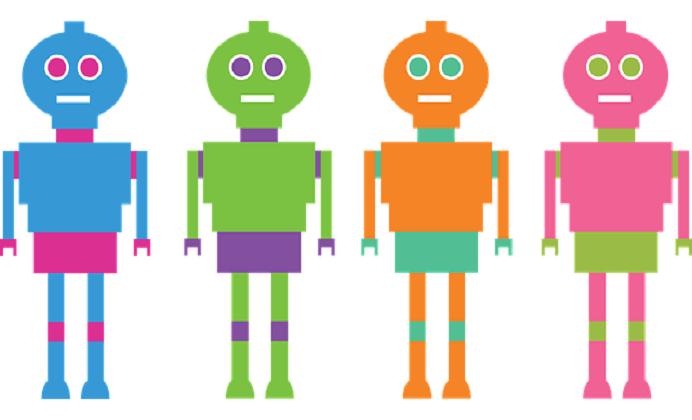 ¿Cómo incluir bots en tu maniobra de marketing digital?
