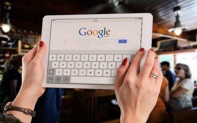 Tips infalibles para crear contenido idóneo para dispositivos móviles