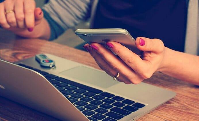 ¡Errores en la versión móvil de tu sitio que debes evitar!