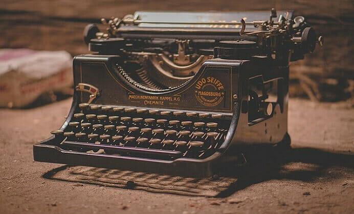 ¿Quieres escribir artículos SEO de calidad? Mira los consejos que debes seguir