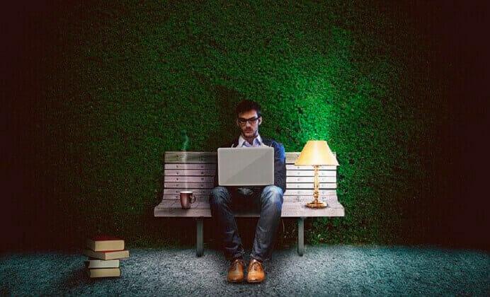 4 consejos para escribir tus artículos más rápido y mejor