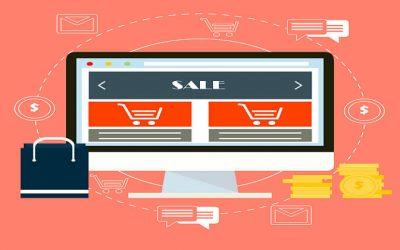Estrategias SEO aplicadas a mejorar tus ventas