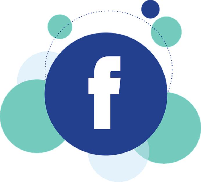 Cómo hacer crecer tu marca con Facebook Live
