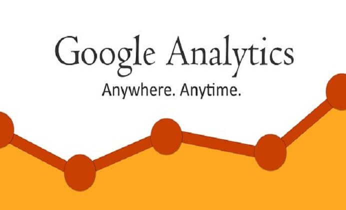 Cómo aprovechar los datos del comportamiento de los usuarios en Google Analytics