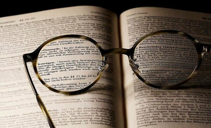 ¿Qué hacer con un buen artículo que nadie lee?