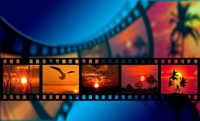 Crea tu Landing Page con vídeo y aumenta tu tasa de conversión