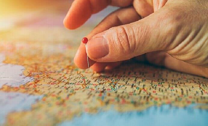 Crea un mapa de sitio XML para mejorar tu SEO