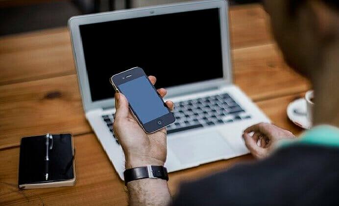 Logra que la versión móvil de tu sitio web cargue más rápido