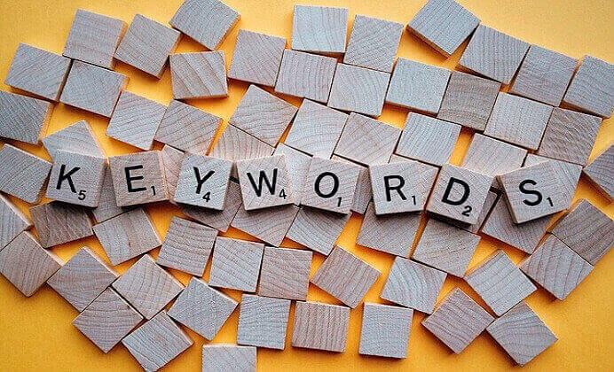 Cómo una buena investigación de palabras clave, te asegura un excelente marketing digital