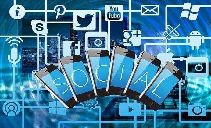 ¿Quieres obtener la mejor promoción? ¡Acude a las redes sociales!