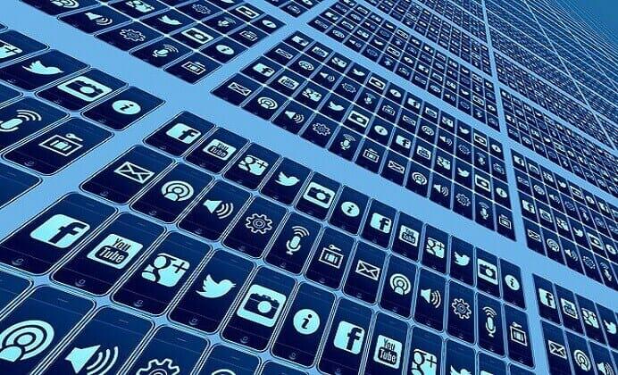 Las ventajas del Remarketing Digital