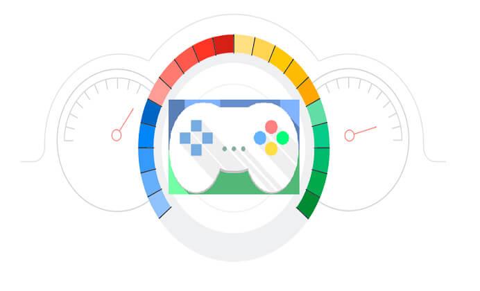 Google Search Console te ayuda a generar más tráfico de búsqueda