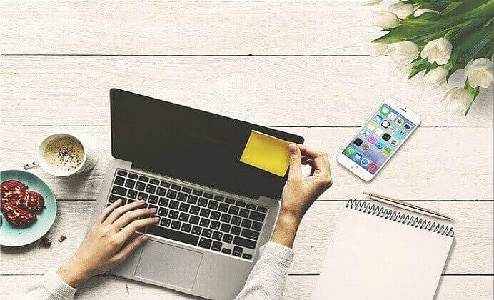 Aplícale SEO a tu blog y dispara el posicionamiento de tu sitio