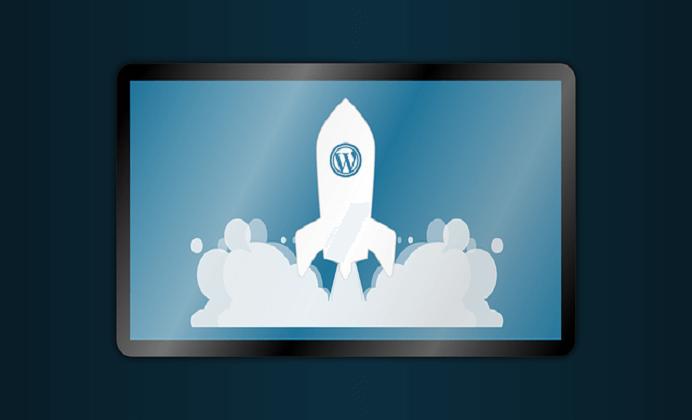 Los Plugins gratuitos de WordPress para mejorar tu SEO